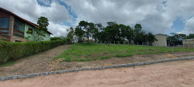 Excelente terreno em condomínio fechado na cidade de Chã Grande, ao lado de Gravatá! - Foto 3