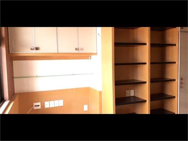 Apartamento à venda com 3 dormitórios em Cocó, Fortaleza cod:REO573761 - Foto 14