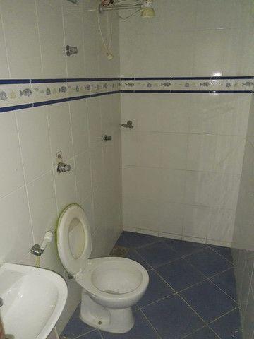 Casa duplex 3 quartos sendo 1 suíte, a venda no bairro Mirante da Lagoa. Macaé - RJ - Foto 17