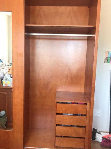 Armário móveis Gramado - Foto 3