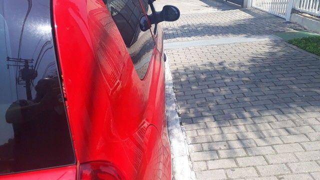 CLIO Renault  2013  Lindo 56000 Km ÓTIMO ESTADO  ! - Foto 17