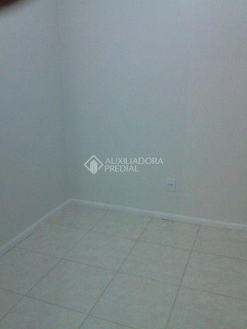 Apartamento à venda com 3 dormitórios em Petrópolis, Porto alegre cod:343374 - Foto 13