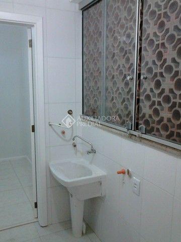Apartamento à venda com 3 dormitórios em Petrópolis, Porto alegre cod:343374 - Foto 14