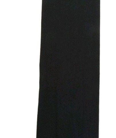 Meia calça selene opaca preta elastano - Foto 6