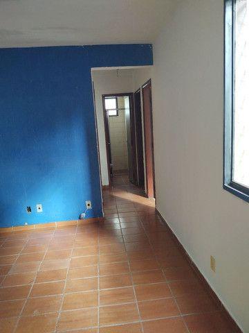 Apartamento Morada Ipê 2 quartos - Foto 8