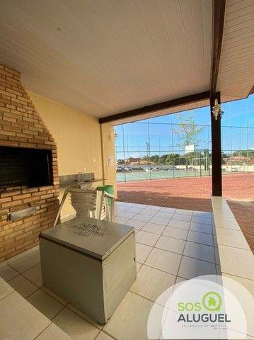 Condomínio Morada do Parque, apartamento 02 quartos sendo 01 suíte.  - Foto 13