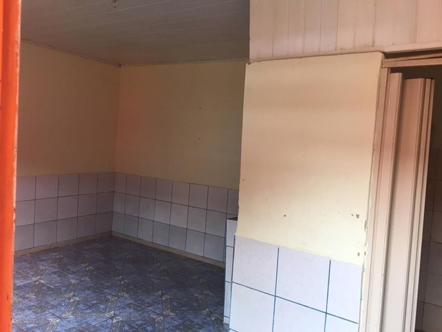 Alugo apartamento kitnet - Foto 3