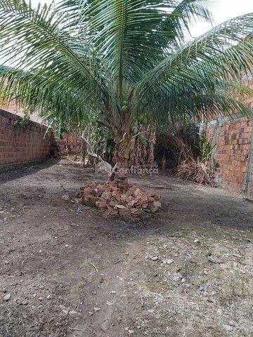 Casa Padrão para alugar em Caucaia/CE - Foto 3