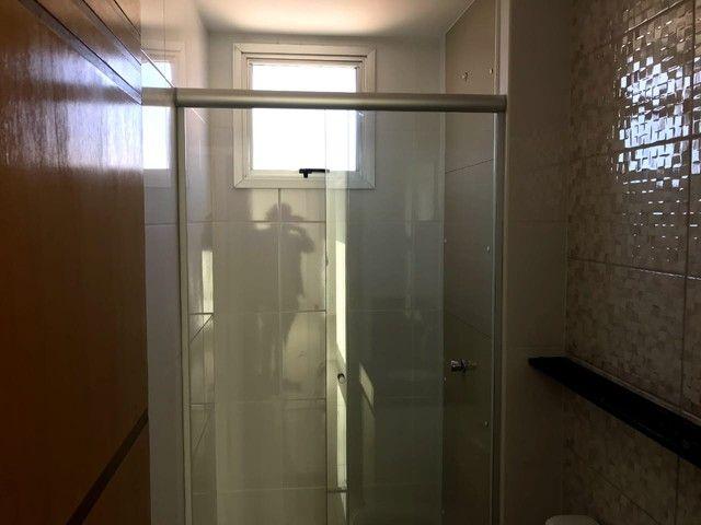 Apartamento 2 quartos 3 vagas - Vendo - Foto 12
