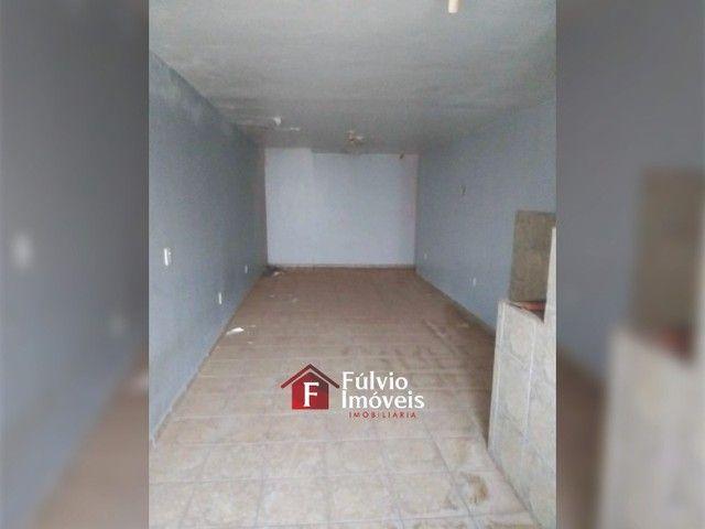 Prédio Comercial e Residencial, 1 Loja e 4 Kitnets em ADE Águas Claras. - Foto 6