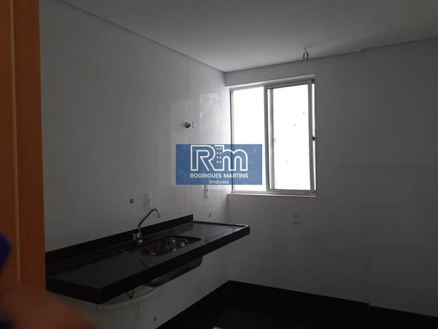 Cobertura à venda com 4 dormitórios em Santa terezinha, Belo horizonte cod:5600 - Foto 7