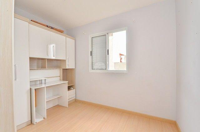 Apartamento à venda com 3 dormitórios em Fanny, Curitiba cod:929208 - Foto 7