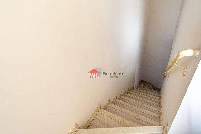 Sobrado à venda, 85 m² por R$ 210.000,00 - Igara - Canoas/RS - Foto 6