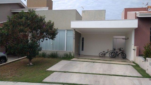 foto - Mogi Guaçu - Jardim Santa Mônica II