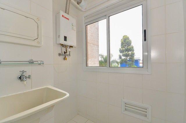 Apartamento à venda com 3 dormitórios em Fanny, Curitiba cod:929208 - Foto 14