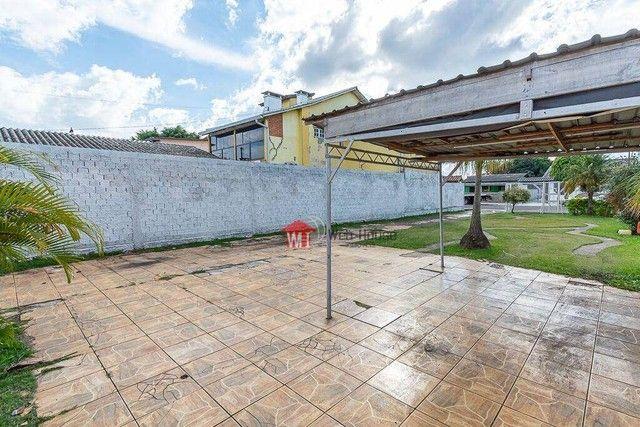 Casa com 2 dormitórios à venda, 152 m² por R$ 520.000,00 - Niterói - Canoas/RS - Foto 17