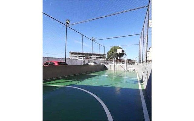 Apartamento à venda com 2 dormitórios em Passaré, Fortaleza cod:REO583453 - Foto 19