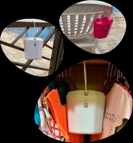 Cofre Safebag - Foto 3
