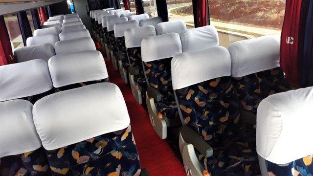 Ônibus G6 1200 Trucado *  - Foto 3