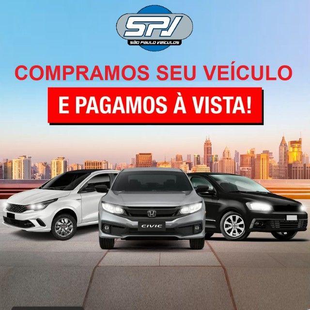 Virtus MSI 1.6 Automático 2019 + Laudo Cautelar I 81 98222.7002 (CAIO) - Foto 14