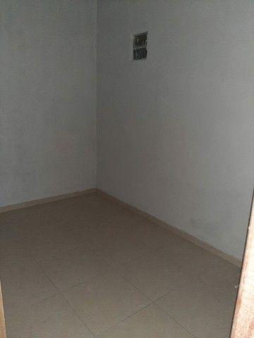 Casa nova Alugar - Penedo/al - Foto 3