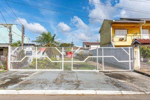 Casa com 2 dormitórios à venda, 152 m² por R$ 520.000,00 - Niterói - Canoas/RS - Foto 14