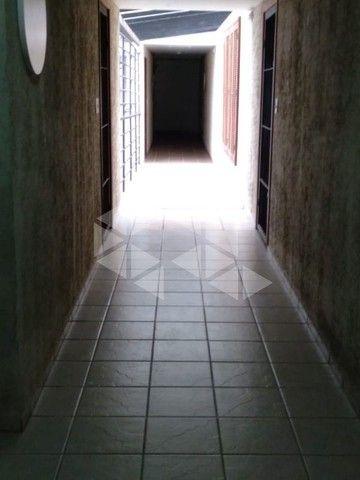 Apartamento para alugar com 1 dormitórios em , cod:I-033538 - Foto 2