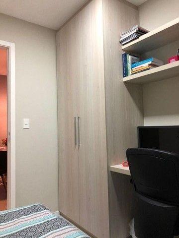 Apartamento 3 Quartos na região da Maraponga - Foto 14
