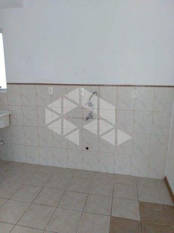 Apartamento para alugar com 1 dormitórios em , cod:I-033538 - Foto 5