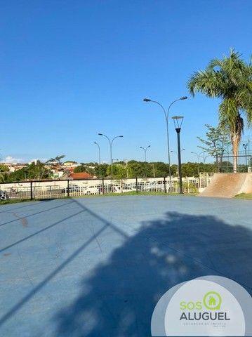Condomínio Morada do Parque, apartamento 02 quartos sendo 01 suíte.  - Foto 15