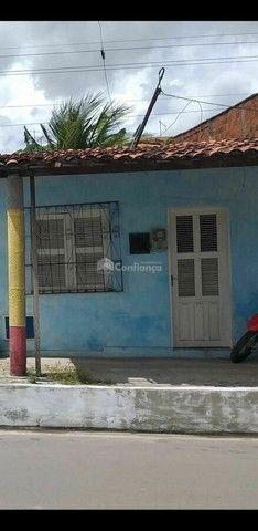 Casa Padrão para alugar em Caucaia/CE - Foto 14