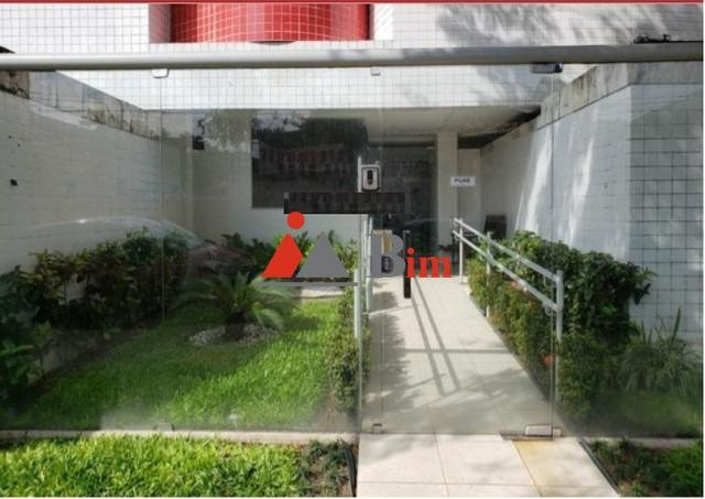 BIM Vende em Casa Amarela, 48m², 02 Quartos - Excelente Localização, Andar Alto, Nascente - Foto 8