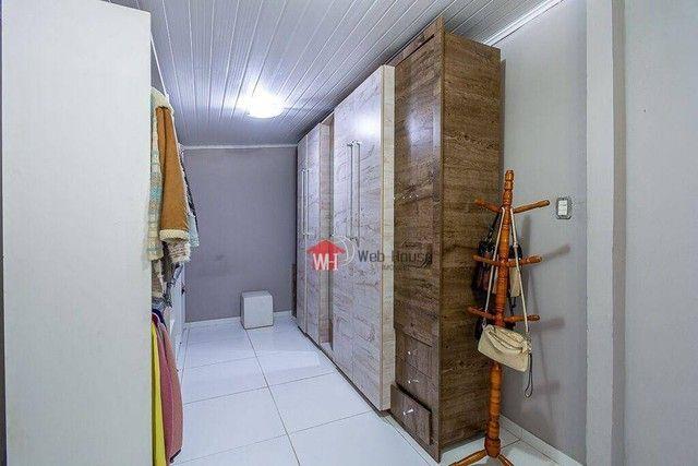 Casa com 3 dormitórios à venda, 82 m² por R$ 390.000,00 - Centro - Canoas/RS - Foto 10