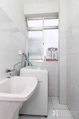 Apartamento à venda com 2 dormitórios em Floresta, Porto alegre cod:342712 - Foto 20