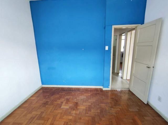 Apartamento - VILA ISABEL - R$ 900,00 - Foto 7