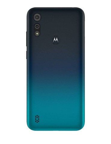 Motorola e6s - Foto 2