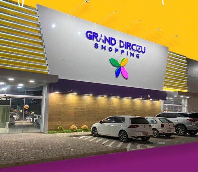 Loja no Grand Dirceu Shopping - Foto 5