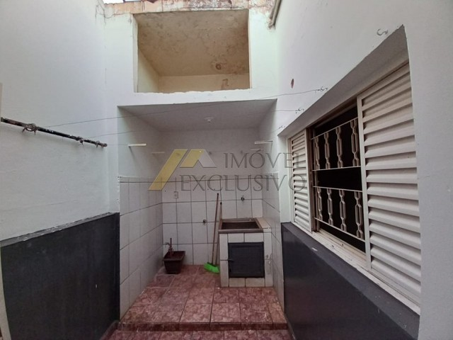 Casa - Sumarezinho - Ribeirão Preto - Foto 6
