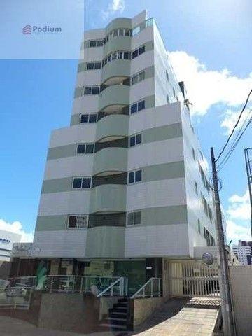 Apartamento à venda com 2 dormitórios em Manaíra, João pessoa cod:14998 - Foto 3
