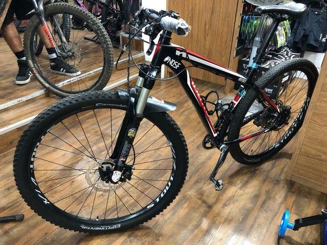 Bike Specialized HardRock / RockHopper - Foto 2