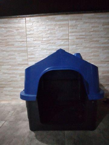 Casinha  para cachorro  - Foto 3