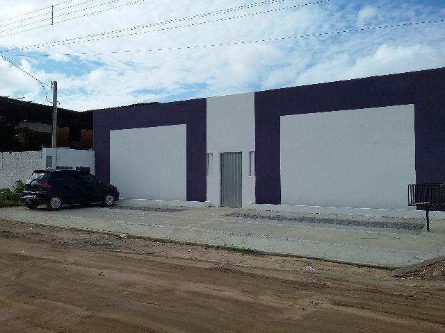 Promoção Relâmpago. Casas prontas com entrada de R$ 500,00