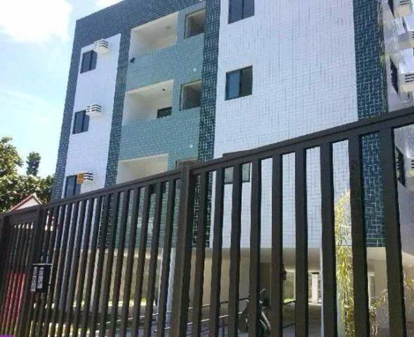 Oportunidade de Repasse de Apartamento no Barro, Aceita carro como parte de Pagamento