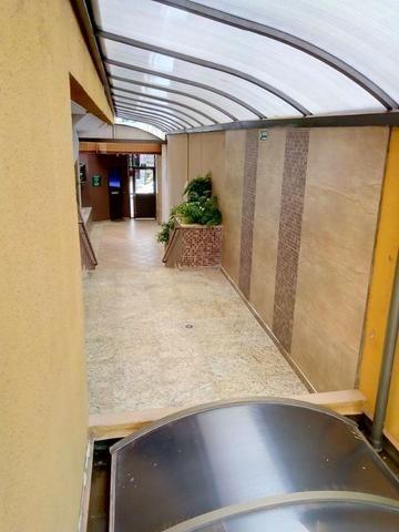 Cobertura com 5 quartos no Setor Nova Suíça - Foto 13