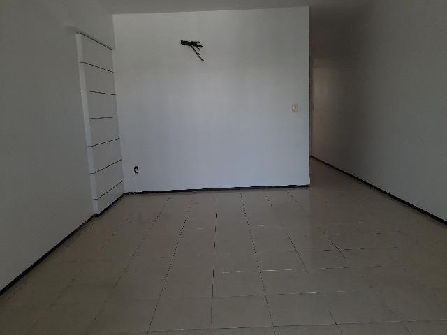 Luciano Cavalcante - Casa Duplex 491,92m² Alto Padrão com 4 quartos e 10 vagas - Foto 16