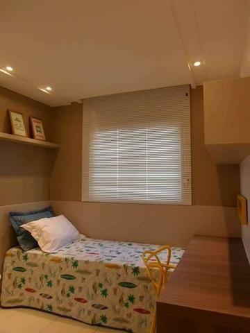 3 quartos em Samambaia, localização privilegiada