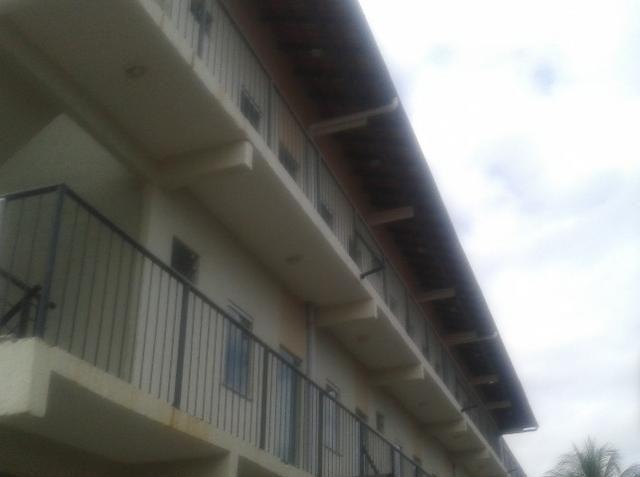 Imperdivel!!apartamentos pronto pra financiar na zona sul-poucas unidades