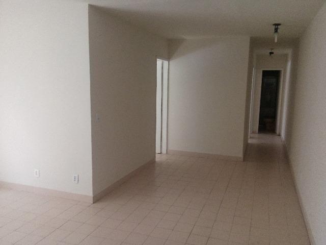 Av. Domingos Ferreira - 3 quartos - taxas inclusas - espaçoso (90m²) R$ 1300