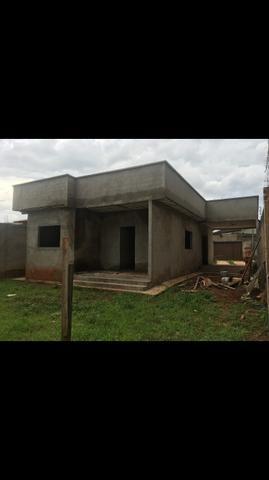 Agio de casa em Goiânia sem burocracia