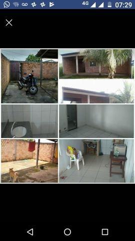 Casa no bairro Maringá